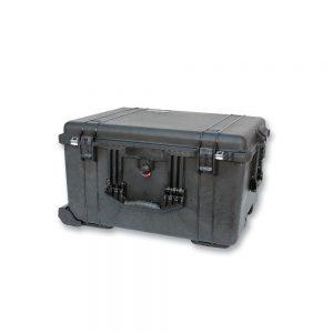 Жесткий кейс для переноски Tektronix HCTEK54