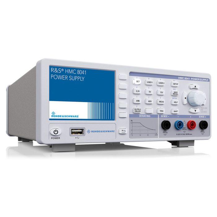 Источник питания R&S HMC8041