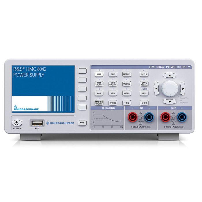 Источник питания R&S HMC8042