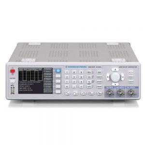 Генератор сигналов HMF2525