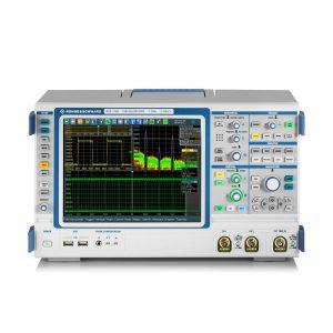 Осциллограф R&S RTE1102