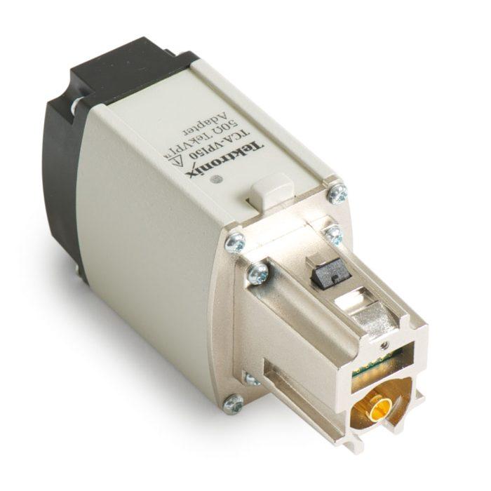 Адаптер TCA-VPI50