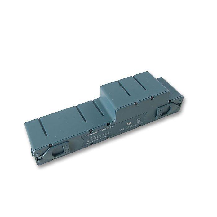 Аккумуляторная батарея Tektronix TDS3BATC