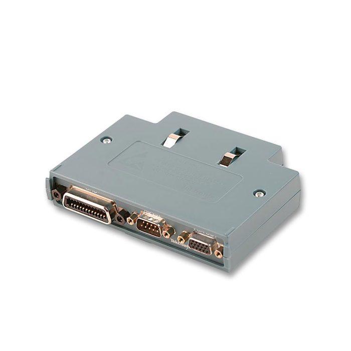 Модуль интерфейсов TDS3GV