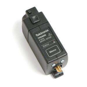 Tektronix TPR1000 - пробник шин питания