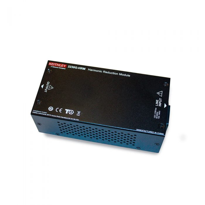 Модуль 2230G