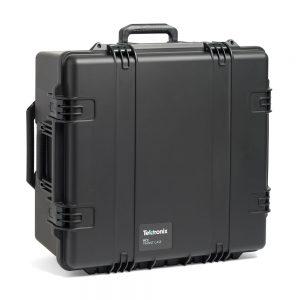 Tektronix HC3 - жесткий кейс для транспортировки осциллографов