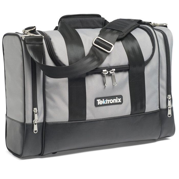 Tektronix SC3 - сумка для осциллографов