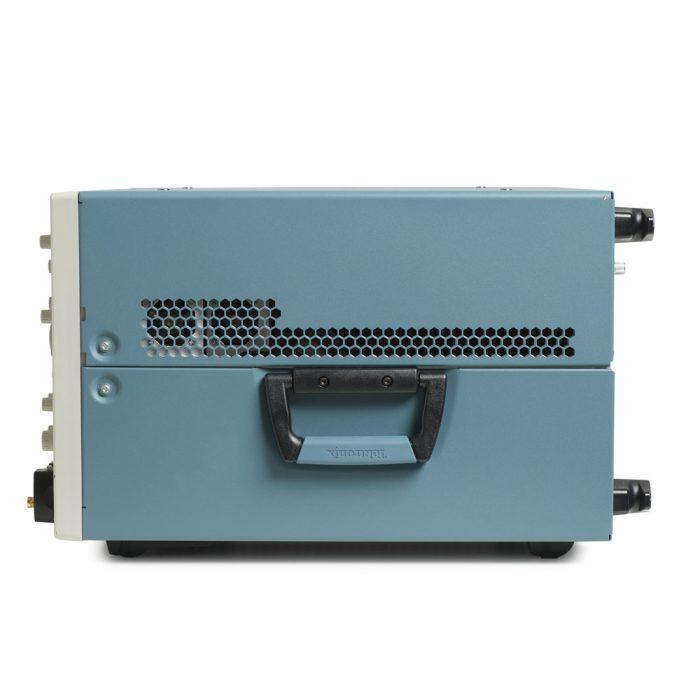 Осциллографы DPO70404C, DPO70604C, DPO70804C, DPO71254C