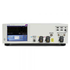 Tektronix DPO77002SX - осциллограф 70 ГГц