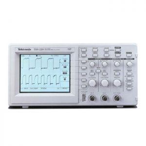 Осциллограф Tektronix TDS 210 / TDS 220