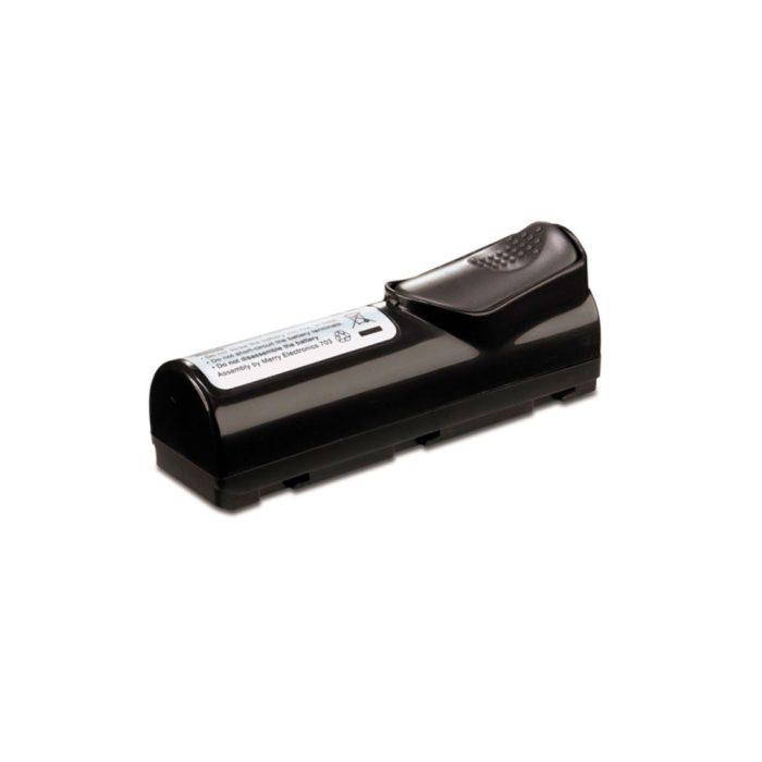 Запасной аккумулятор для тепловизора 0515 5107