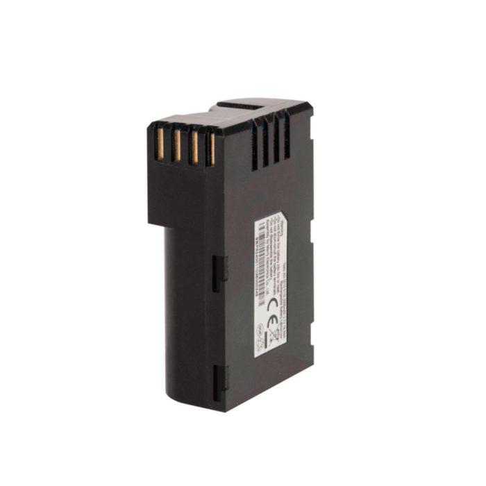 Дополнительный аккумулятор для продолжительных измерений 0554-8852
