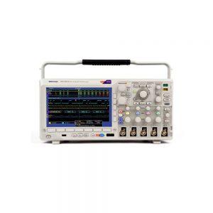 Осциллографы Tektronix DPO3012, DPO3014, DPO3032, DPO3034, DPO3052, DPO3054