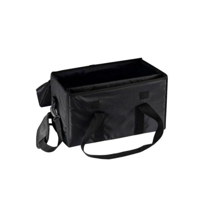 Мягкая сумка RTB-Z3 для осциллографов R&S®RTB2000